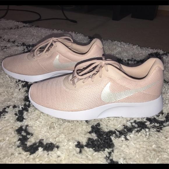 Nike Shoes | Nike Tanjun Shoes | Poshmark